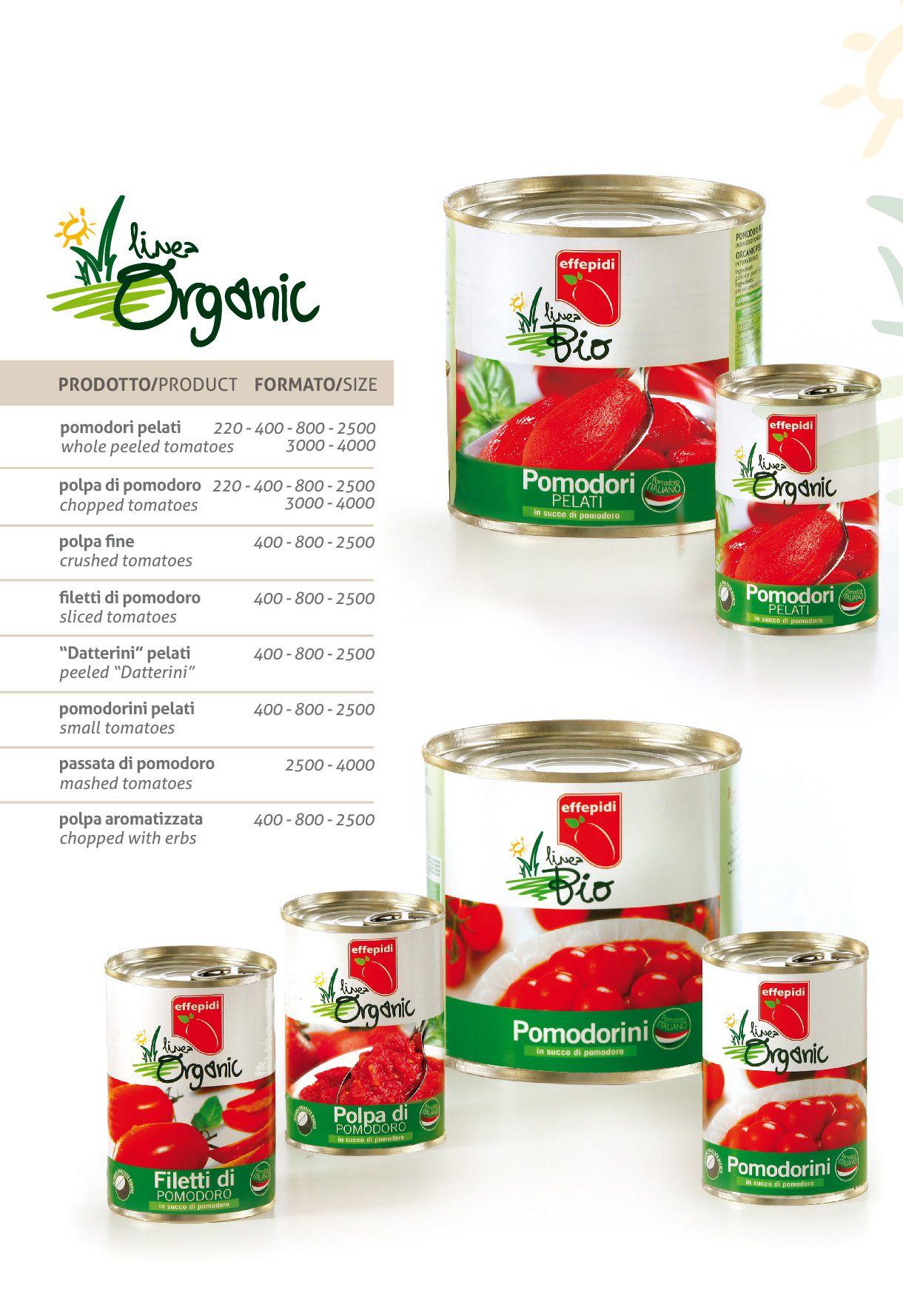 linea-organic-all big