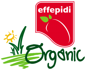 linea organic fpd