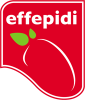 logo-small-fpd.