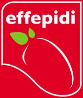 logo-small-fpd