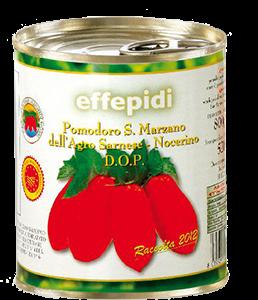 fpd-san-marzano-1