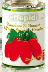 san-marzano-2