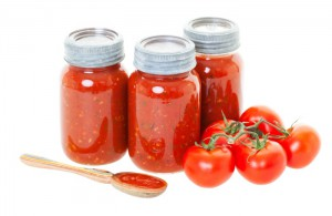 tomato-products