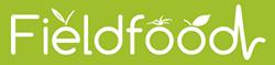 fieldfoodlogo
