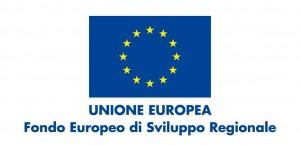 logo comunità europea